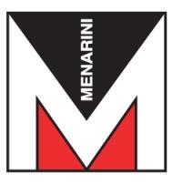 LogoMenarini_001