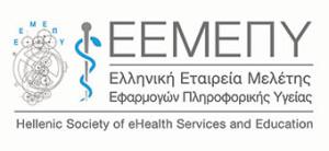 logo-EEMEPY-300x138