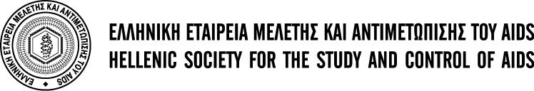 www.aids.org.gr