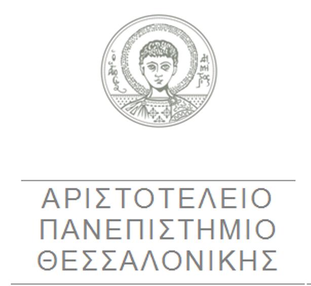www.auth.gr
