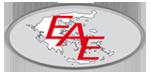 www.eae.gr