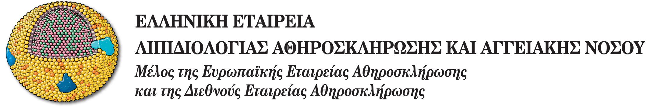 www.eelia.gr