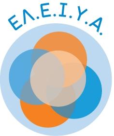 www.eleiya.gr