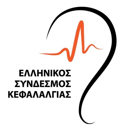 www.elsynkef.gr