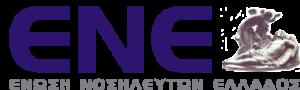 www.enne.gr