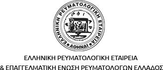 www.ere.gr