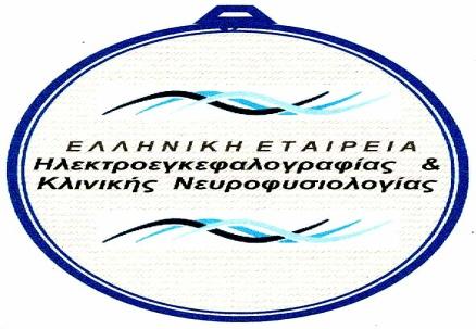 www.hcns.gr