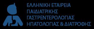 www.helspghan.org