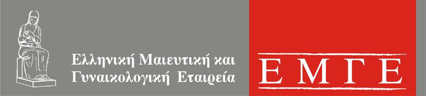 www.hsog.gr