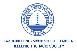 www.hts.org.gr