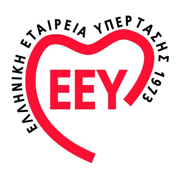 www.hypertasi.gr