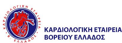 www.kebe.gr