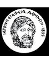 www.mednet.gr
