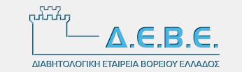 www.ngda.gr