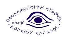www.oebe
