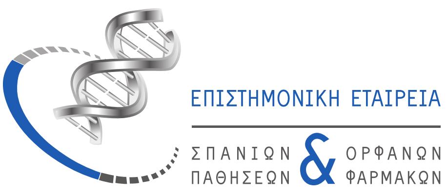 www.pespa.gr