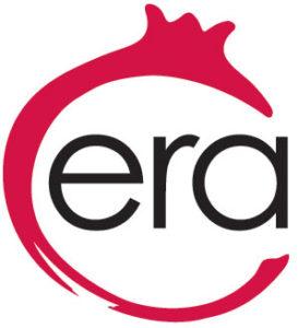 logo_era