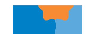 iatronet-logo
